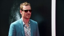Michael Fassbender to produce and star in new spy thriller