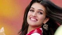 Kriti Sanon to play a journalist in Rahul Dholakia's next | FilmiBeat