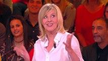 Le meilleur de Chantal Ladesou sur le plateau de Cyril Hanouna