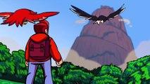 Eagle Island - Bande-annonce date de sortie
