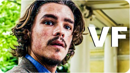 INTERVIEW AVEC DIEU Bande Annonce VF (2019)