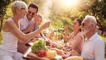 Mit diesen 8 Tipps ernährst du dich diesen Sommer gesund
