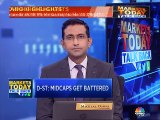 HDFC, LIC Housing, & Can Fin Homes are preferred investment ideas, says market expert Gaurang Shah