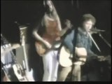 Bob Dylan - It Takes a Lot to Laugh, It Takes a Train to Cry LIVE (1971)0