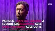 Cyril Hanouna et Jean-Luc Lemoine fâchés ? L'humoriste répond