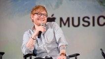 Cardi B et Eminem seront en guests sur le prochain album d'Ed Sheeran