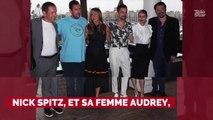 Jennifer Aniston et Dany Boon s'offrent un record sur Netflix