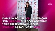 Carole Rousseau : pourquoi elle a quitté TF1 pour C8
