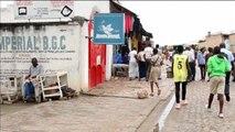 Burundi, POUR UN DIALOGUE INTER-BURUNDAIS