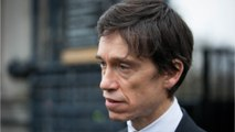 Will Rory Stewart And Michael Gove Team Up In Race To Replace Theresa May?