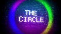 """Bande annonce VO téléréalité Netflix """"The Circle"""""""