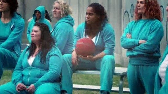 Wentworth S04E03 Prisoner