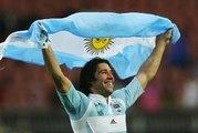 Les joueurs argentins qui ont marqué le Top 14