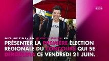 Miss France 2020 : Stéphane Plaza en mission à Tahiti, découvrez pourquoi