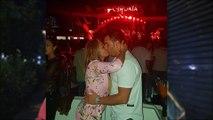 Belén Esteban y Miguel celebran 5 años de noviazgo en Ibiza