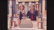 Stranger Things: ¿Revela el primer adelanto la fecha de estreno de la 3ª temporada?