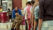 مسلسل شارع عبد العزيز الجزء الثاني  الحلقة | 4 | Share3 Abdel Aziz Series Eps