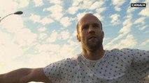 Jason Statham - Portrait de stars