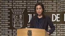 Adif prevé licitaciones en Extremadura por 375 millones