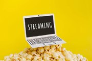 L'empreinte environnementale du streaming