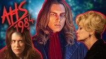 AHS 1984: Predictions for American Horror Story Season 9