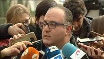 """El abogado de Villarejo asegura que el caso del BBVA tiene """"gran trascendencia en luctuosos acontecimientos en la vida española"""""""