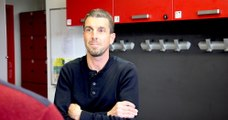 Interview de Sylvain Didot