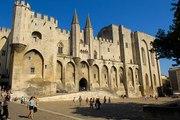 UNESCO : Ces sites français qui y sont inscrits