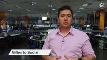 Gilberto Sudré explica o que é a deep web