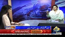 Capital Live With Aniqa – 19th June 2019