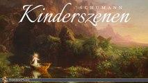 Carlo Balzaretti - Schumann - Kinderszenen (Scenes from Childhood)