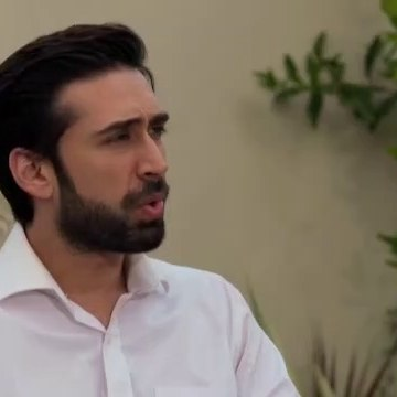 Khaas - EP. 09 - HUM TV Drama - 19 June 2019 || Khaas (19/06/2019)