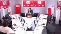 """Attribution du Mondial 2022 au Qatar : """"Aucune irrégularité"""" affirme Guéant sur RTL"""