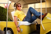 Once Upon a Time… in Hollywood Bande-annonce VF (Comédie 2019) Leonardo DiCaprio, Brad Pitt