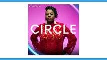 """Qu'est-ce que """"The Circle"""", la première télé-réalité de Netflix ?"""