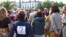 Le journal - 19/06/2019 - Une pollution radioactive dans la Loire ?