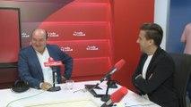 PNV amenaza con romper los compromisos con Sánchez