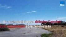Les Sables-d'Olonne votent sur la déviation de la route littorale ce dimanche