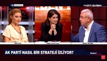 AKP'li Metiner, Melih Gökçek'in attığı FETÖ tweetini İmamoğlu attı sanınca...