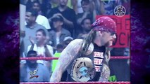 The Undertaker vs Test (Undertaker Gets Attacked By A Returning Steven Richards)?! 9/3/01