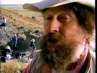 TBS commercials, 8-18-1993 part 5