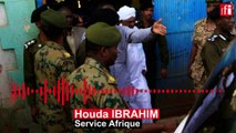 Soudan: Omar el-Béchir ne sera pas transféré à la CPI