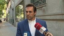 """VTC consideran las medidas del Gobierno un """"decreto-lío"""""""