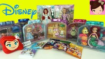 Disney World Haul - Dolls and Toys
