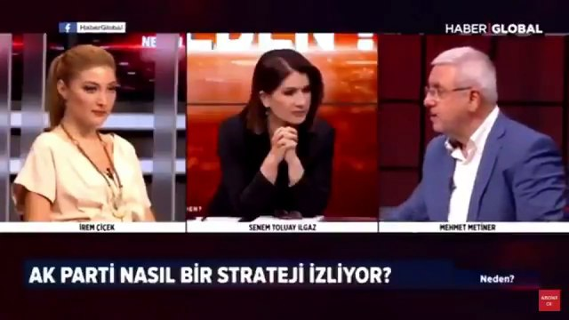 AKP'den İmamoğlu'na bir iftira daha!