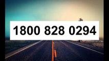 KASPERSKY ANTIVIRUS Tech Support | +1800-8280294| KASPERSKY ANTIVIRUS Support Number