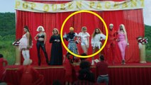 Taylor Swift 'You Need to Calm Down' Video Celebrity Cameos