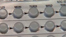 Why some women are questioning hormonal birth control