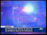Telemundo 17/06/2019
