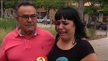 El presunto asesino de sus dos hijas en Castellón había sido denunciado dos veces por su expareja